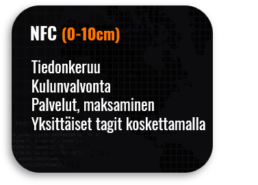 NFC_teknologia_Toptunniste