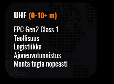 UHF_RFID_teknologia_Toptunniste