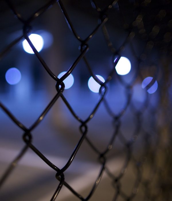 fence-690578_1920