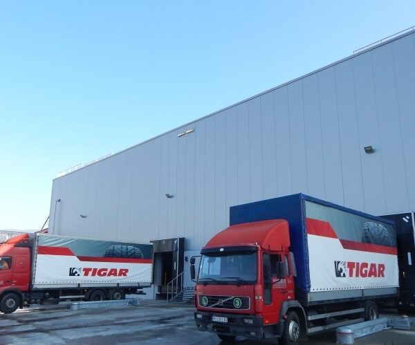 TigarTyres_RFID_Solution_s